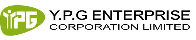 Y.P.G.2020 Logo
